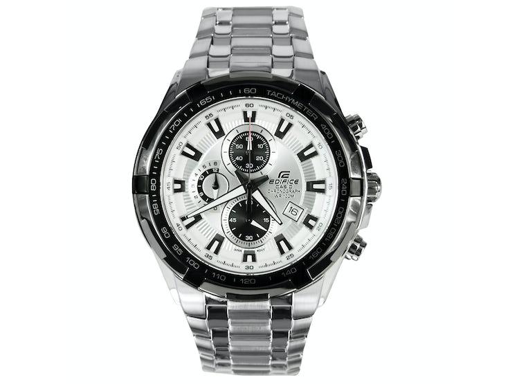4afdad240058 Ripley - Reloj Casio EF-539D-7AVDF