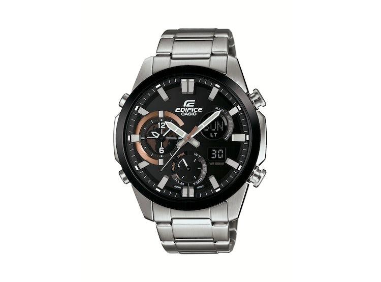 a47878f39bf2 Ripley - Reloj Casio ERA-500DB-1ADR