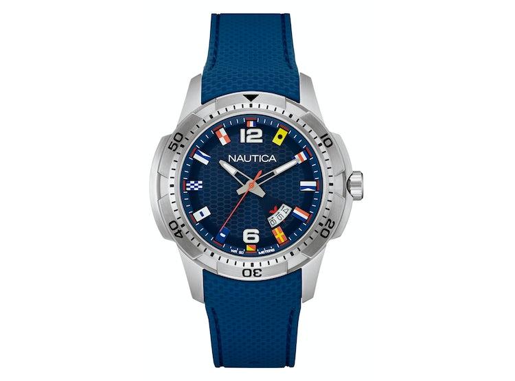 Ripley - Reloj Nautica NAI13515G 4de6435cd653