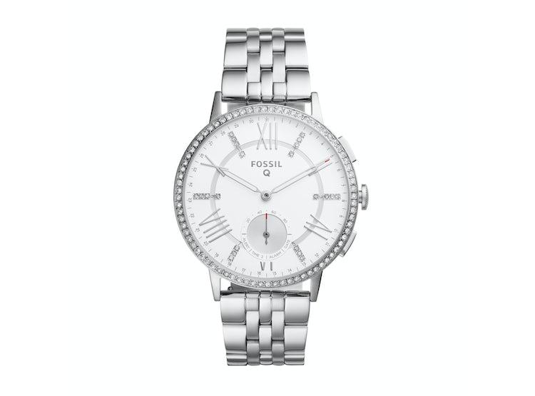 fa5b02ecc814 Relojes Mujer