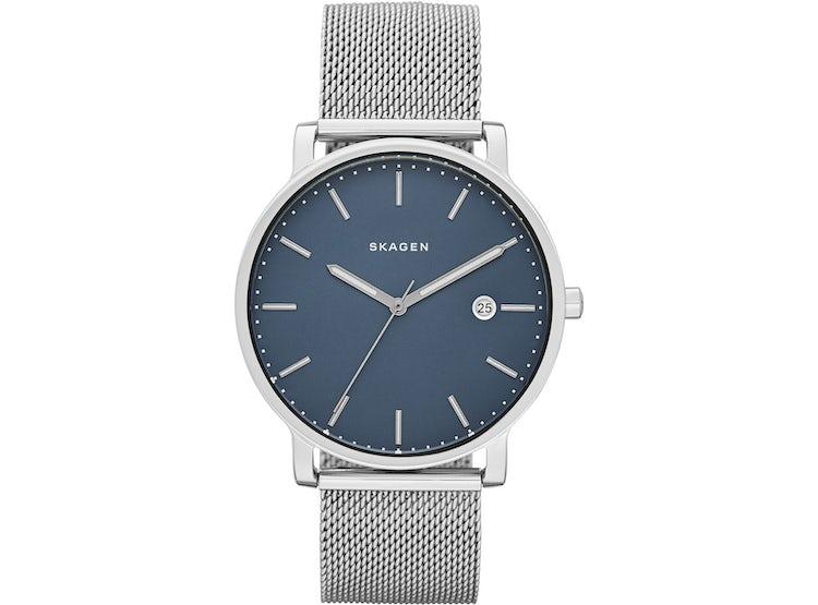 Reloj Skagen Skw6327 - Knasta 0e632cdc570c