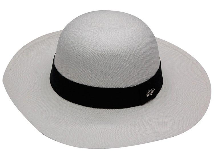 Ripley - Sombreros y Gorros e16abc0e69a