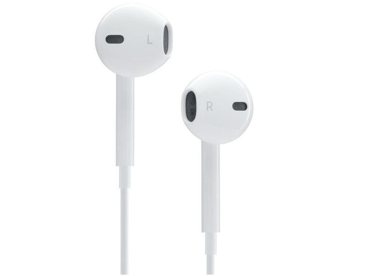 46b83bfa2a5 Ripley - Apple Audífonos Earpods Con Jack De 3.5 Mm Manos Libres