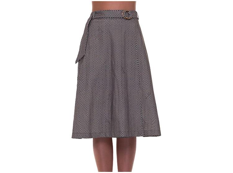 f719e14c2 Vestidos y faldas para un look ultra femenino - Ripley.com