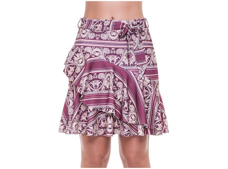 97a3b7dec2e Vestidos y faldas para un look ultra femenino - Ripley.com