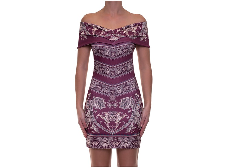 e513cfa7e Vestidos y faldas para un look ultra femenino - Ripley.com