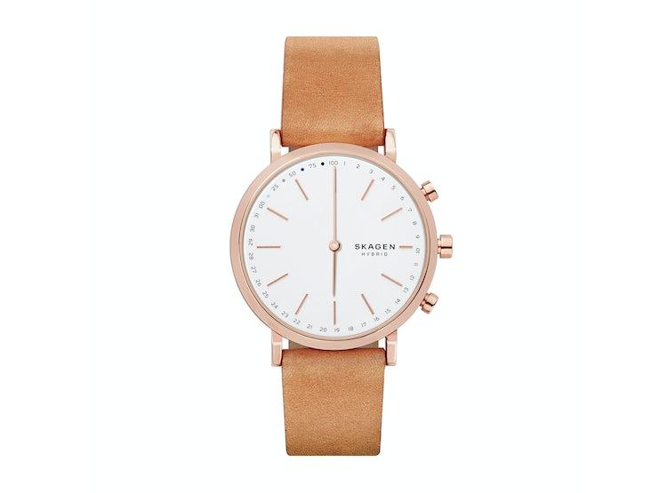 cab8e5850f32 Ripley - Smartwatch