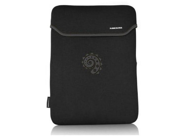 últimos lanzamientos aliexpress disponible Funda para notebook black 14,1'' | Tamaño Único