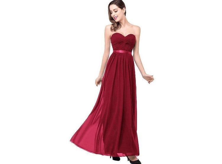 cc9945ed16 Vestidos y faldas para un look ultra femenino - Ripley.com