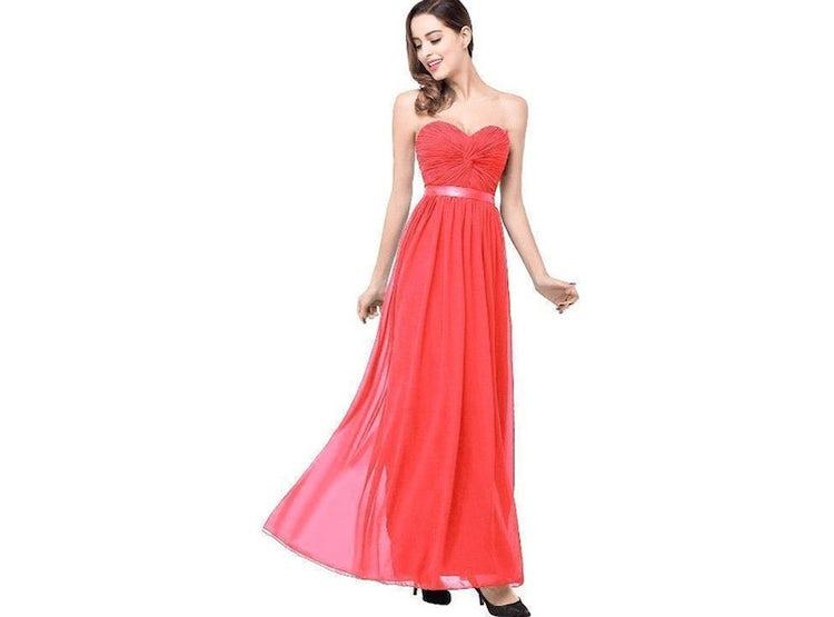829dc0bbc Vestidos y faldas para un look ultra femenino - Ripley.com