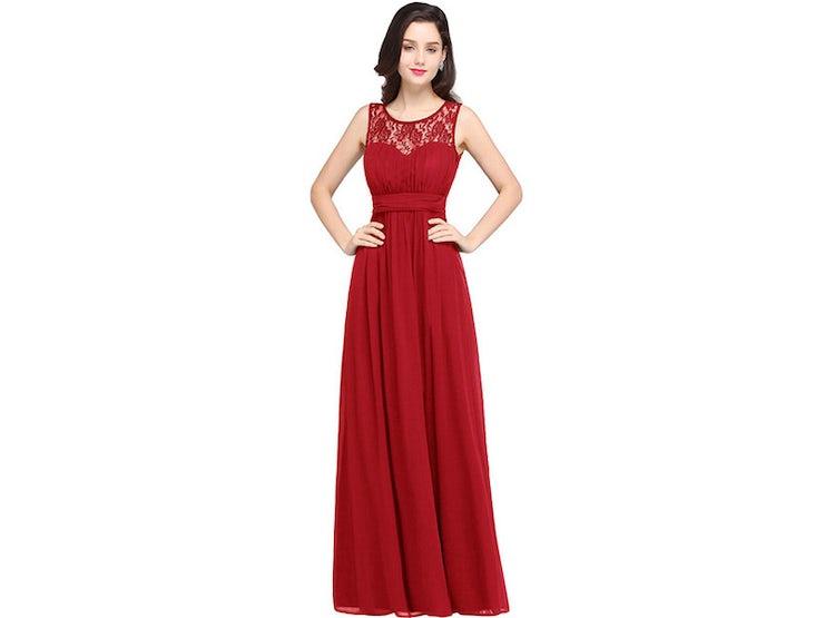 bfc7974b6 Vestidos y faldas para un look ultra femenino - Ripley.com