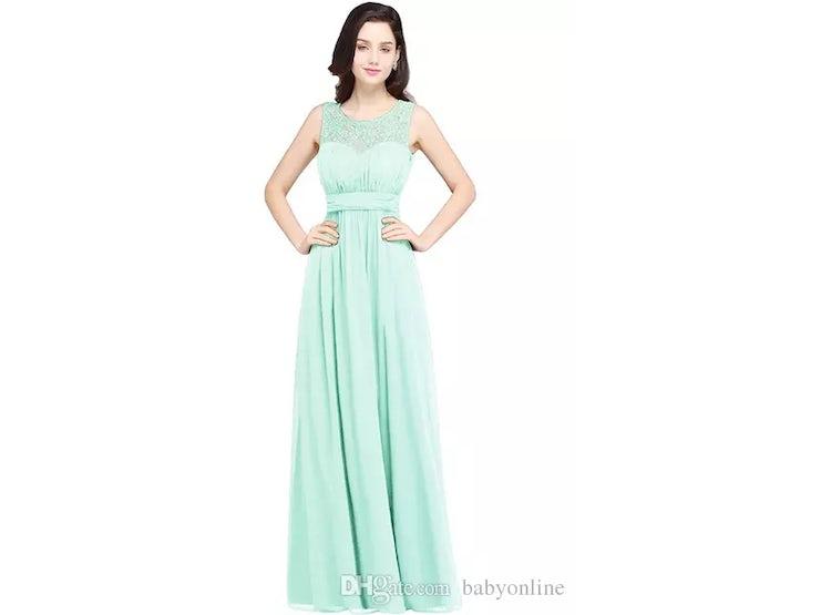 13cbcbd5e316 Vestidos y faldas para un look ultra femenino - Ripley.com
