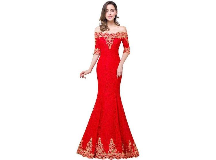 c74e25c80c Vestidos y faldas para un look ultra femenino - Ripley.com