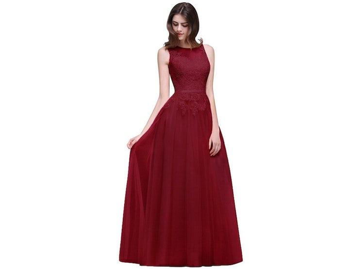 8dc18dd11ffd Vestidos y faldas para un look ultra femenino - Ripley.com