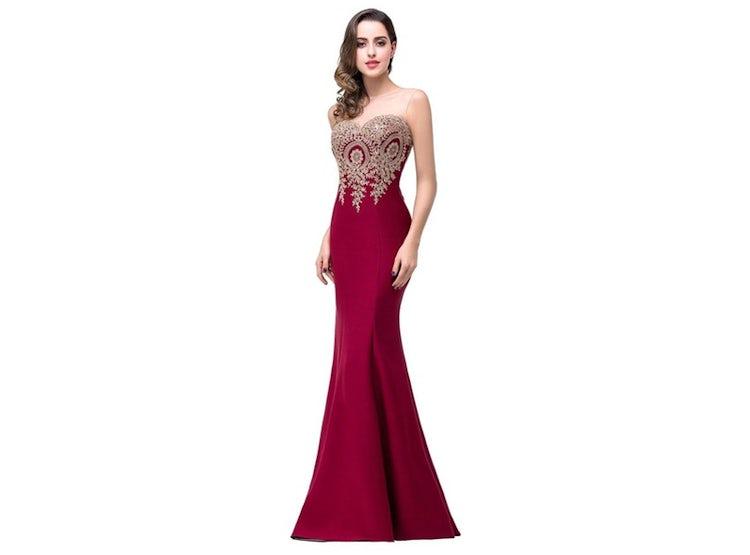 8d7b033884a Vestidos y faldas para un look ultra femenino - Ripley.com