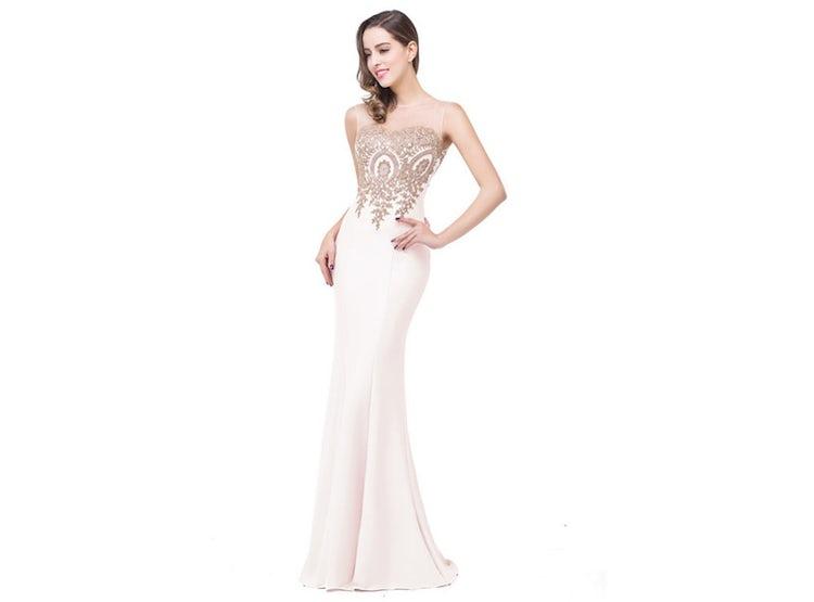 23ef4015b24 Vestidos y faldas para un look ultra femenino - Ripley.com !