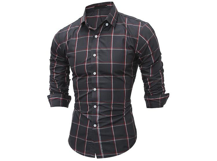 51639f295d Ripley - Poleras y Camisas