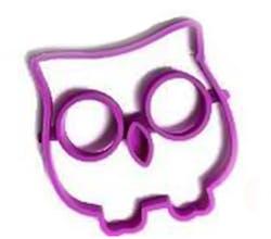 Búsqueda - accesorios-coc - Ripley.cl 579f35127218