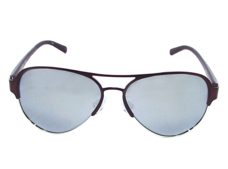 fb1ac815c1 Anteojos de Sol Mujer | Ripley.com !