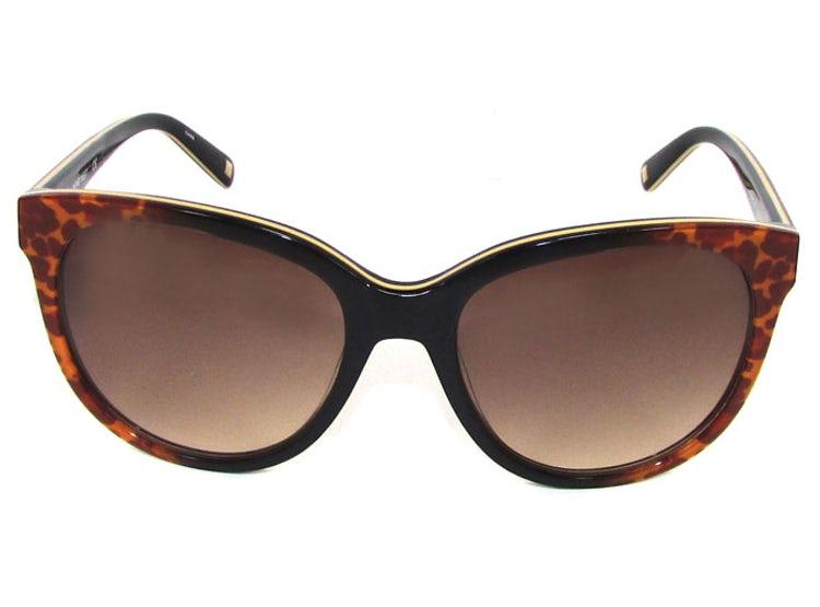 1b80029e42 Anteojos de Sol Mujer | Ripley.com