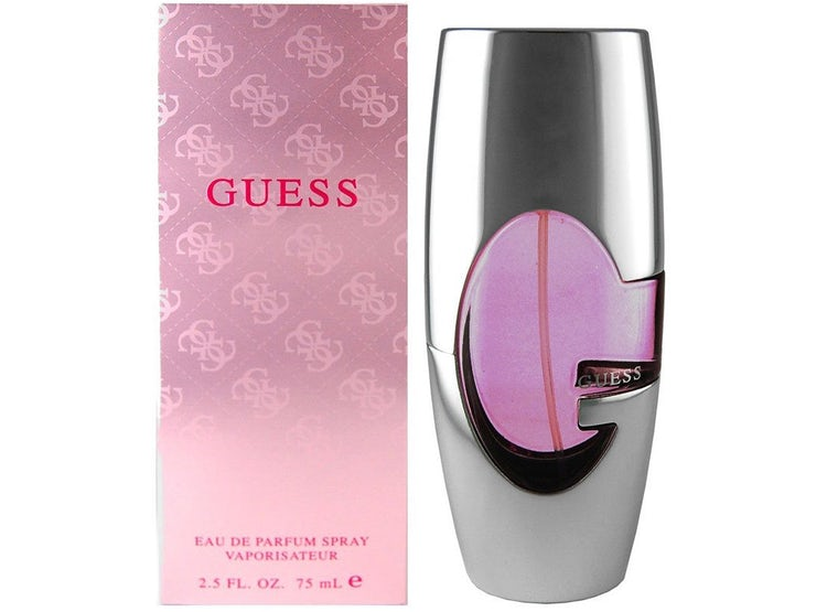 Ripley Guess Pink 75ml