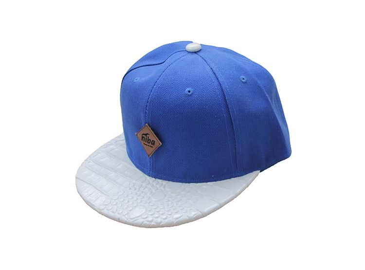 Ripley - Sombreros y Gorros a49730a5e62
