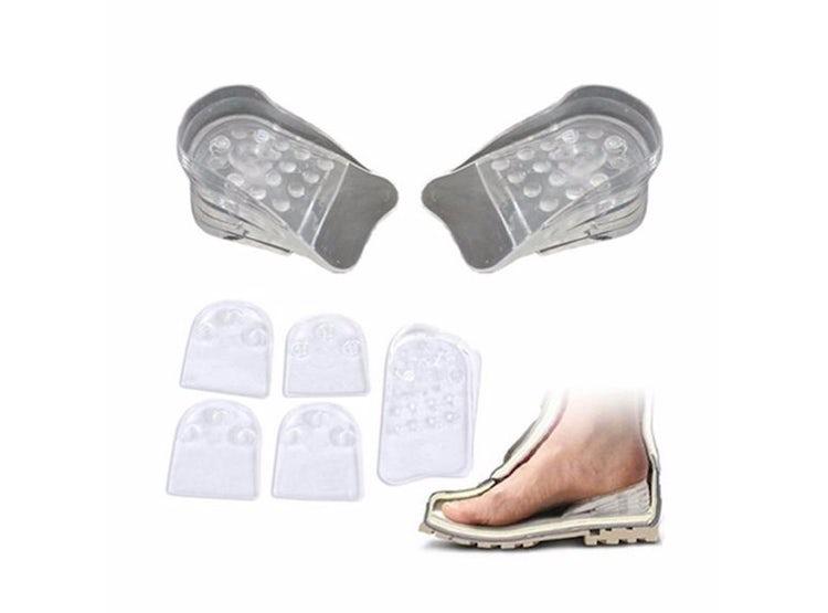 zapatos de altura para hombres santiago chile mujeres