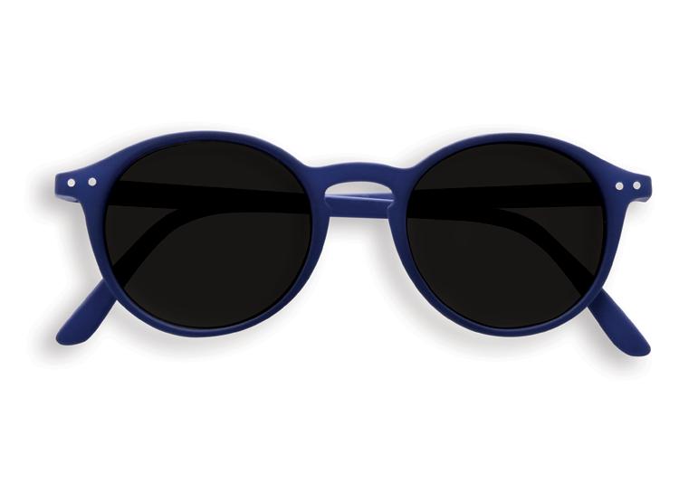 e327da47d0 Ripley - Anteojos de sol/lectura ,SUN-READING #D +2 navy blue, IZIPIZI