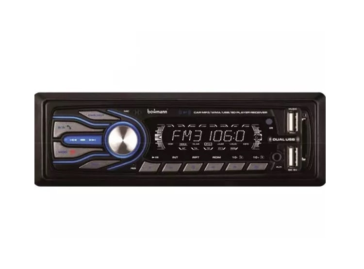 Radios De Auto De Kenwood Phillips Y Pioneer