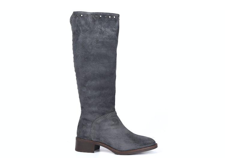 Mercado R  ALPE WOMAN - alpe 5565c97f1a0