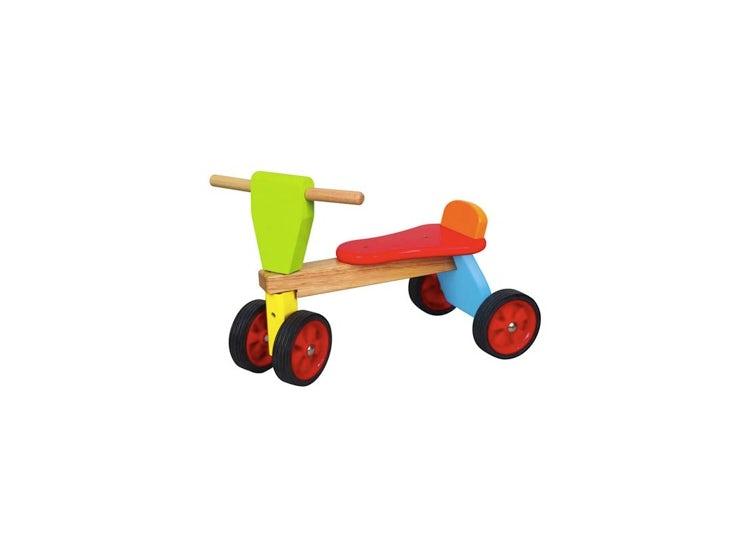 b34648b70 Correpasillos, Triciclos, Carros y Bicicletas para Niños