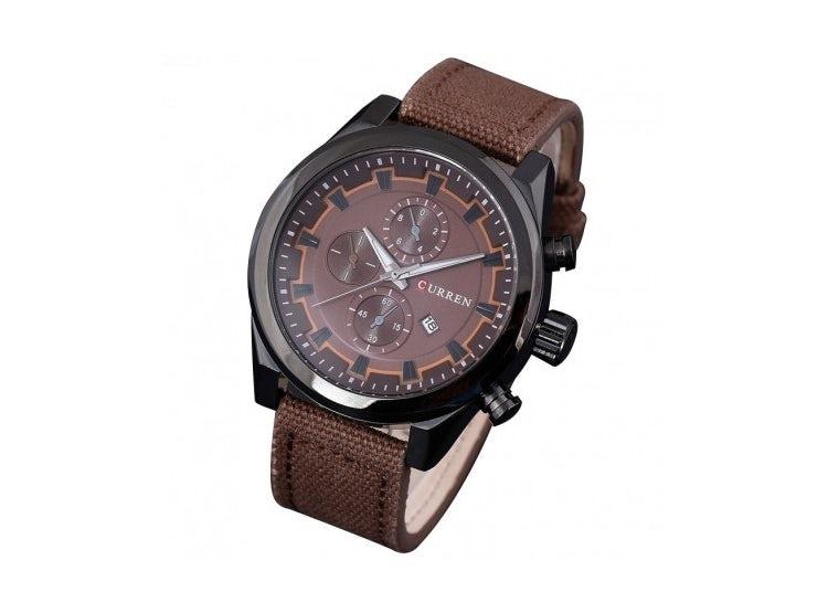 c1390ea4bc78 Búsqueda - Relojes hombre - Ripley.cl !
