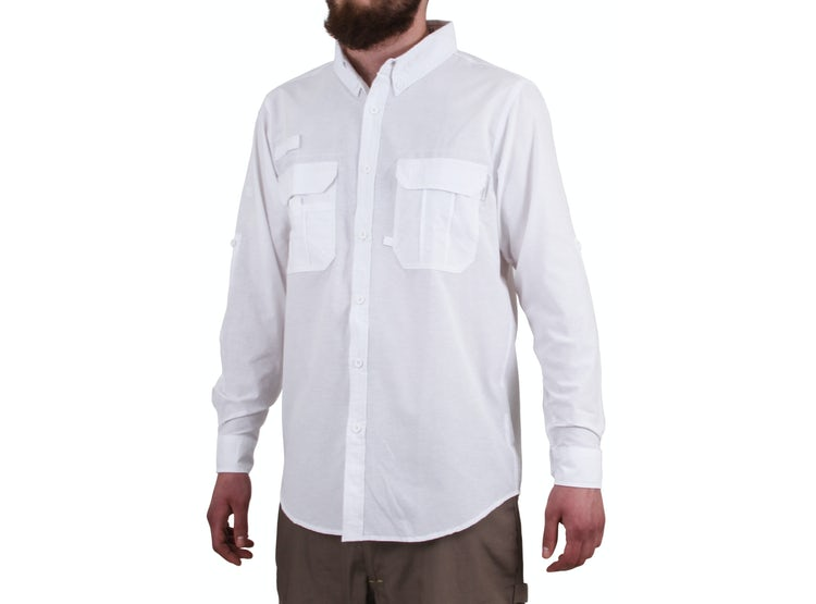 2255c69e1b Ripley - Poleras y Camisas