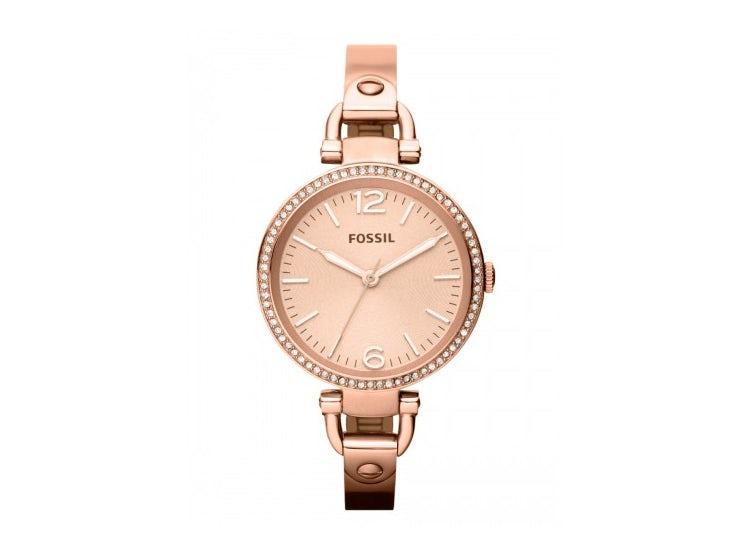 04185711cf6c Ripley - Reloj Dama Fossil Mujer ES3226