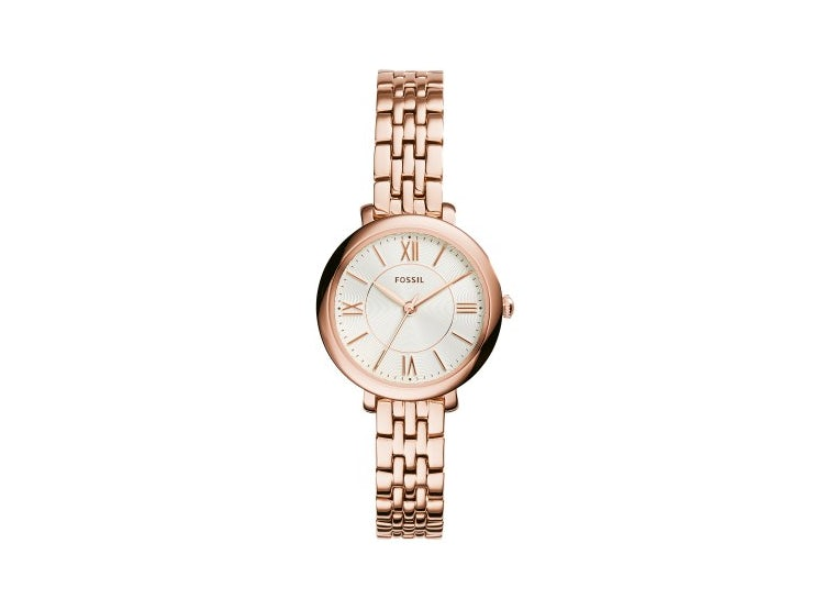 919d2d4c9a04 Ripley - Reloj Dama Fossil Mujer ES3799