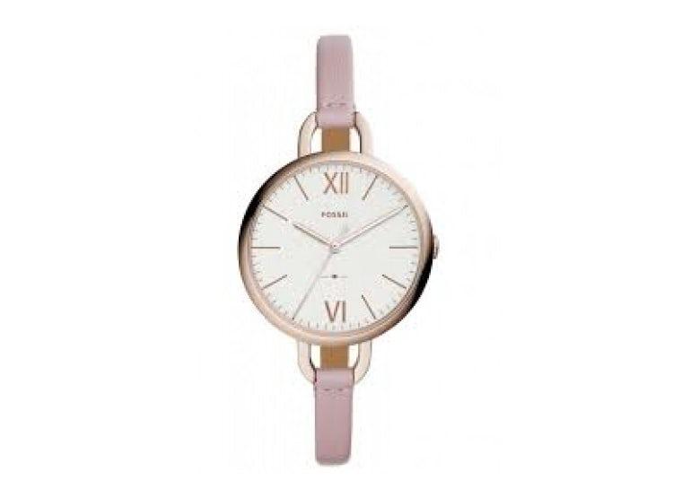 d7d4d38deae9 Ripley - Reloj Dama Fossil Mujer ES4356