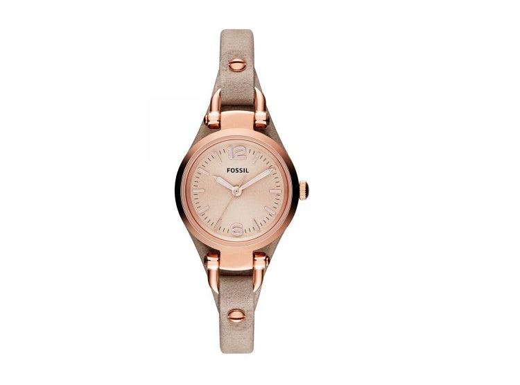 afae0f89be8c Ripley - Reloj Dama Fossil Mujer ES3262