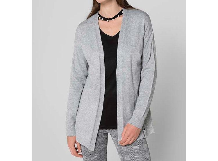 Sweaters y Chalecos para llevar en cada momento - Ripley.com 3ac5a359b086