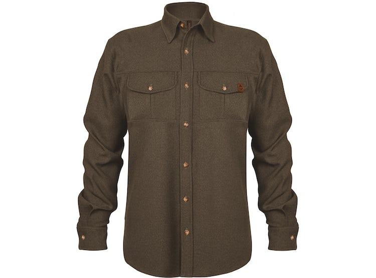 Búsqueda - camisas hombre - Ripley.cl ! b47197e03503e