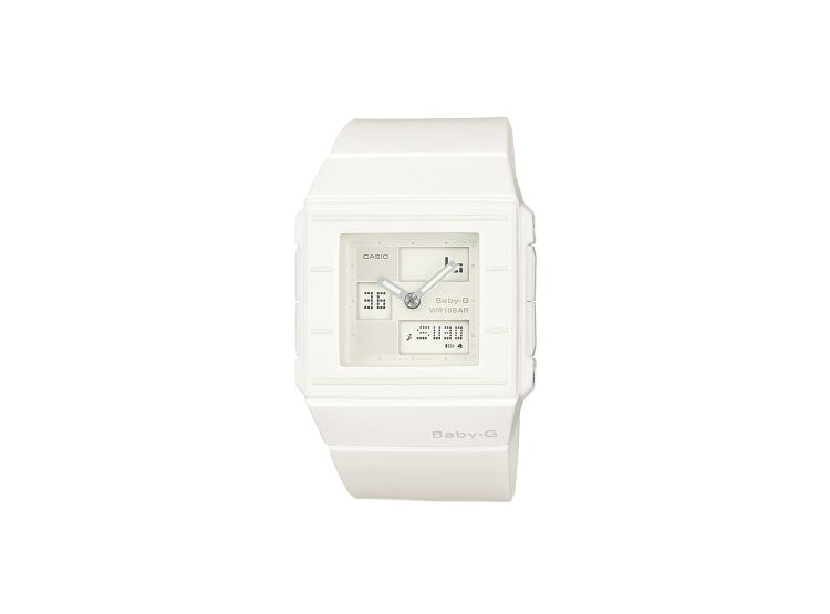 a1a470c19397 Búsqueda - relojes-mujer - Ripley.cl