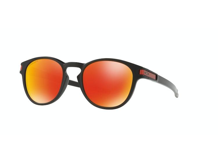 799c98591ec4e Ripley - Anteojos de sol
