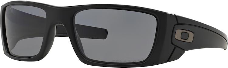 8f4b252d57767 OAKLEY. Oakley Fuel Cell Matte Black lente ...
