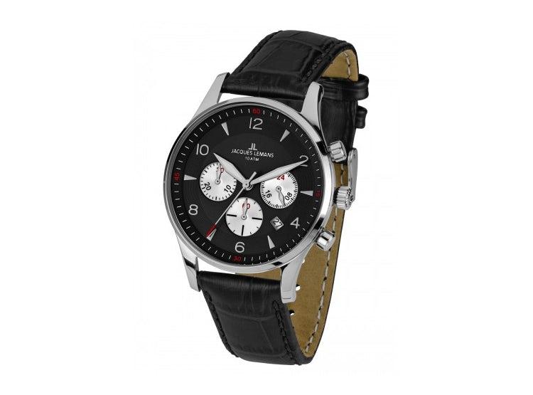 36b357cdc17a Ripley - Relojes !
