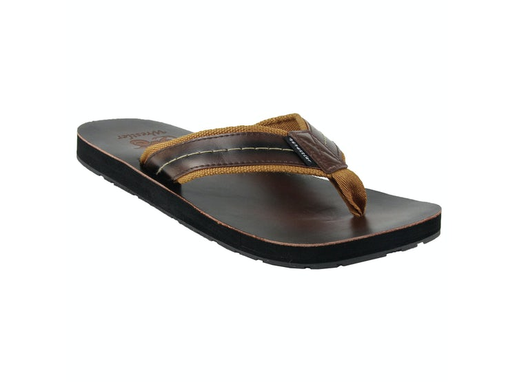 783f89d8b72 Ripley - Zapatos Hombre