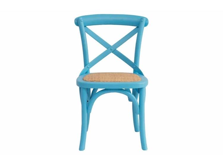 09a854f8734 Ripley - Camas y muebles