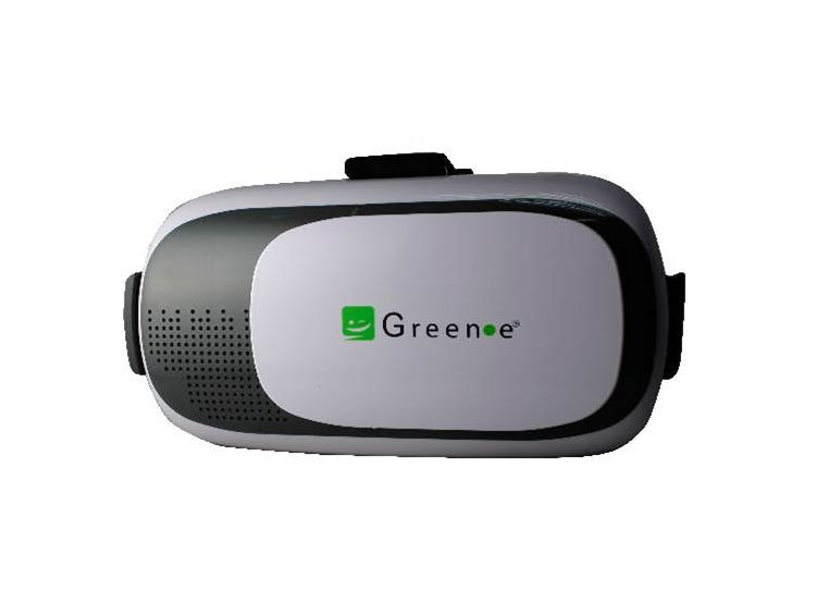 059fbe6c27 GREEN E. LENTES REALIDAD VIRTUAL 3D