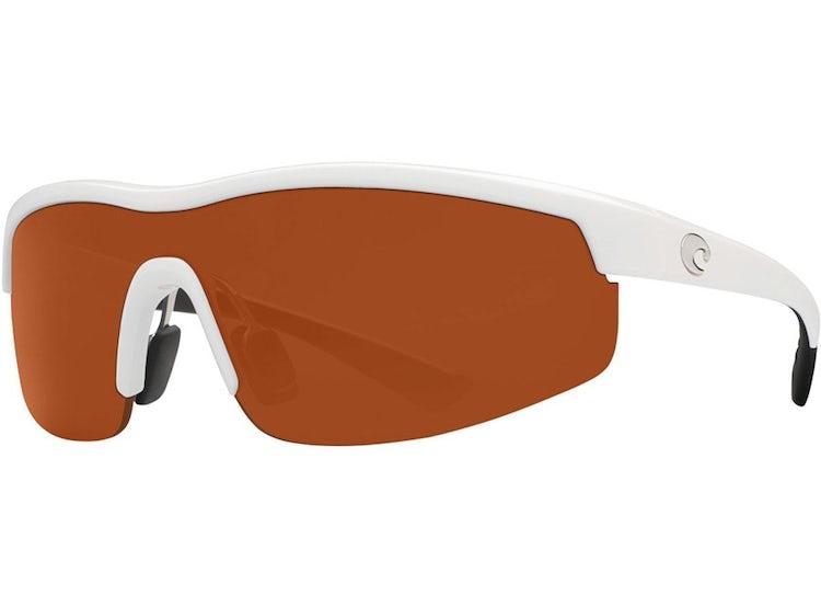 394cbe4d69 Búsqueda - lentes de sol - Ripley.cl !