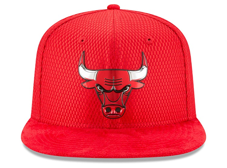 5a2819c9f4c42 Ripley - JOCKEY NEW ERA CHICAGO BULLS NBA 950 O