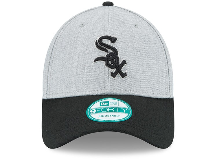 Ripley - JOCKEY NEW ERA CHICAGO WHITE SOX MLB 9 5bd453ec234